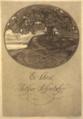 Emma Löwenstamm Exlibris Arthur Schnitzler.PNG