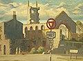 Emma Place by Jack Pickup.jpg