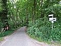 Emmerich am Rhein Probstei 20 Gut Voorthuysen PM18-07.jpg