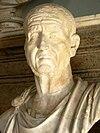 Emperor Traianus Decius (Mary Harrsch)