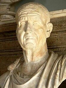 Istorija Vojvodine 220px-Emperor_Traianus_Decius_%28Mary_Harrsch%29