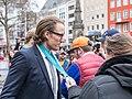Empfang Medaillengewinner XXIII. Olympische Winterspiele im Rathaus Köln-8465.jpg