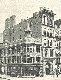Empire Theatre 41st Street.jpg