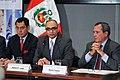 Empresarios hondureños participaron en misión comercial (13632665284).jpg