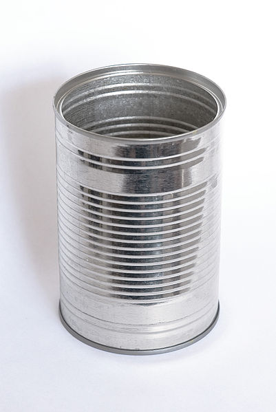 File:Empty tin can2009-01-19.jpg