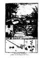 Encyclopédie - Diderot, Ed1, Pl T1-Pl57.png