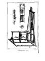Encyclopedie volume 2-296.png