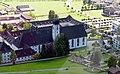 Engelberg kloster 2011-08-20 16 36 13 PICT4020.JPG
