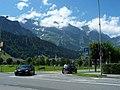 Engelburg - panoramio (1).jpg