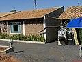 Engenho Santo Mario em Catanduva-SP, fundado em 1983 como fruto de um antigo sonho de Mario Seghese, filho de imigrantes italianos. De tradição artesanal e familiar, é reconhecido em todo o Brasi - panoramio.jpg