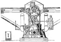 Engines of the Black Eagle.png