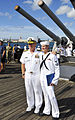 Enlistment ceremony 140704-N-WF272-062.jpg