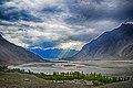 Enroute blind lake.jpg