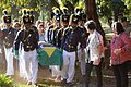 Enterro do ex-senador Jarbas Passarinho (27414849521).jpg