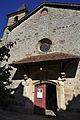 Entrée église Loubressac.jpg