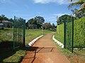 Entrada Parque Ecológico Península dos Ministros - panoramio.jpg
