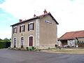 Entrains-sur-Nohain-FR-58-gare-02.jpg
