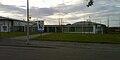 Entrance to IUT de Laval.jpg