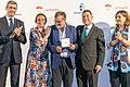 Entrega de los Premios al Mérito Artesano 2019 (48879748366).jpg