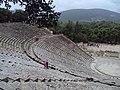 Epidaurus 002.jpg