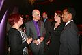 Equality Michigan Annual Dinner 2014 - 7260.jpg