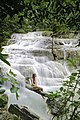 Erawan Waterfall - Kanchanaburi 08.jpg