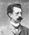 Erb Leopold.png
