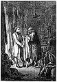 Erckmann - Chatrian - Contes et romans populaires, 1867 p655.jpg