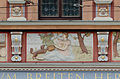 Erfurt, Fischmarkt 13-026.jpg