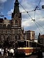 Erfurt Anger 1988.jpg