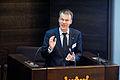 Erik Lahnstein statssekreterare Norge. BSPC 19 Mariehamn aland.jpg