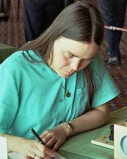 Erika Belle (chess player) Dutch chess player
