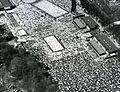 Eriksdalsbadet 1962 - 1975.jpg