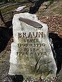 Eriskirch Grab Josef Braun.jpg