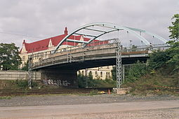 Erkkila bridge in Tampere Aug2008.jpg