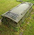 Erlangen Neustädter Friedhof 053.JPG