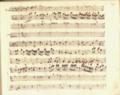 Erminia intro aria 'Come suol veloce' (Tancredi) - A. Scarlatti (Ms. Naples, Cantate 269, f°79).png