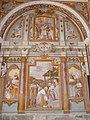 Ermita de la Mare de Déu de l'Avellà, Catí 23.JPG