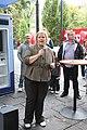 Erna Solberg 20090913-1.JPG
