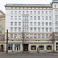 Ernst-Reuter-Allee 26 (Magdeburg-Altstadt).ajb.jpg