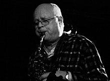 Ernst-ludwig petrowsky jazzsaxofonist berlin jazzclub aufsturz 170206 01.jpg