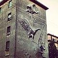 Eron for museum of modern art bologna 2012.jpg