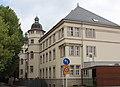 Esch-sur-Alzette école Dellhéicht 2016-08.jpg