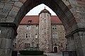 Eschwege Schloss 95.JPG