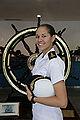 """Escola Naval realiza """"Media Day"""" com as novas aspirantes (13610594984).jpg"""