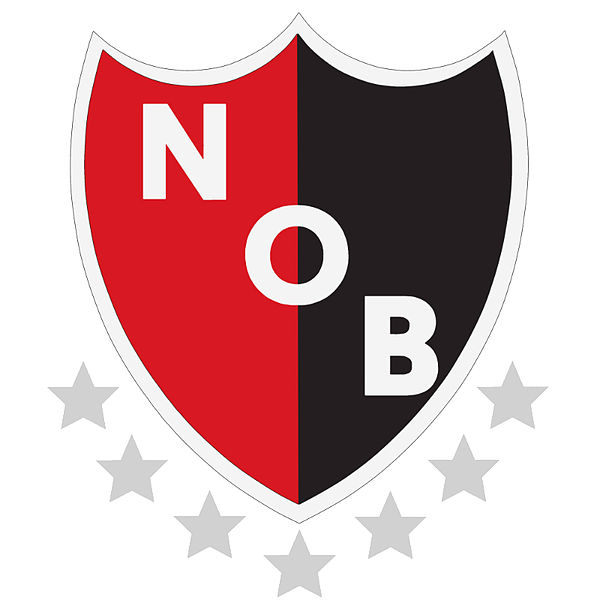 Image Result For Newells
