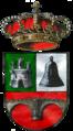 Escudo Romangordo.png