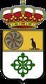 Escudo San Vicente transparente.png