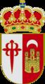 Escudo de Alcubillas.png