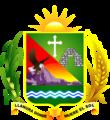 Escudo de Condebamba.png
